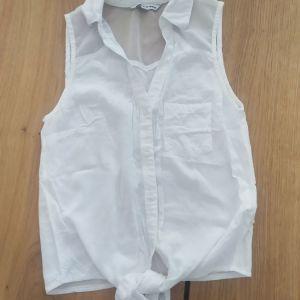 Αμανικο πουκάμισο