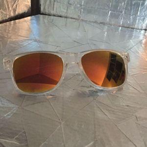 γυαλια c.x.q ολοκαινουργια