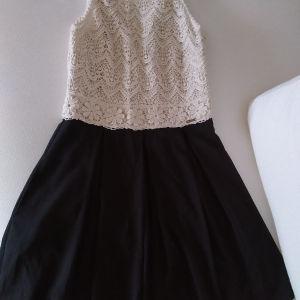 Πωλείται επωνημο φόρεμα BSB καινούργιο