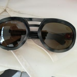 Γυαλιά Ηλίου Dsquared2