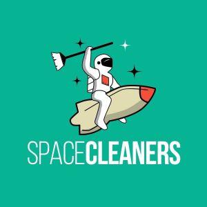 Καθαρισμός Σπιτιών Airbnb & Πλυντήρια Ιματισμού (σεντόνια, πετσέτες, τραπεζομάντηλα, κλπ)