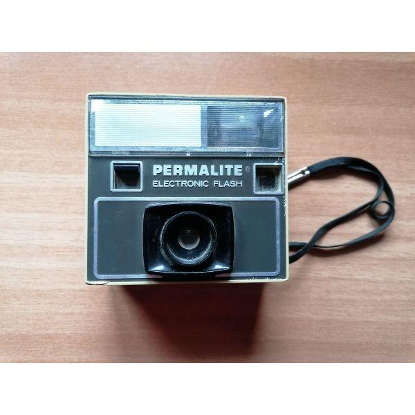 permalite vintage