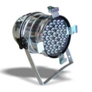 LED PAR 64 / 40W