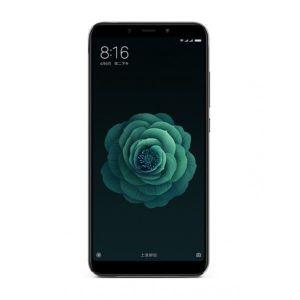 Xiaomi mi a2 4/32