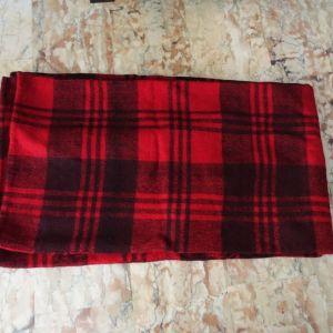χειροποιητες κουβερτες αργαλειου(30 η μια)