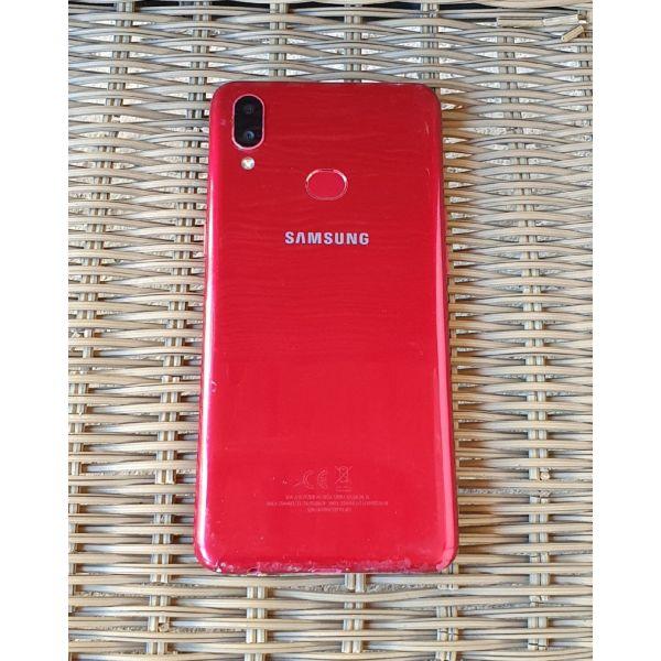 Samsung Galaxy A10s gia antallaktika