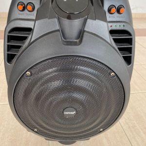 Ηχείο Bluetooth Denver tsp502