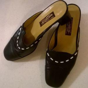 Παπούτσια ανατομικά