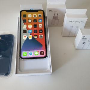 iPhone 11 64 GB λευκό σαν καινούριο