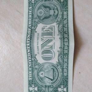 Συλλεκτικά χαρτονομίσματα Ηνωμένων Πολιτειών Αμερικής
