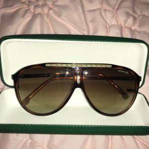 Unisex γυαλιά ηλίου LACOSTE