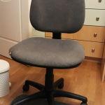 Τροχηλατη καρέκλα γραφείου