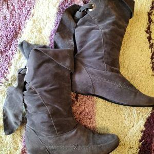 Μπότες Dexim Νο36