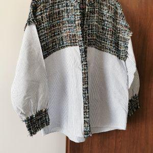πουκαμισο γυναικείο