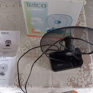 Κεραία τηλεόρασης TELCO