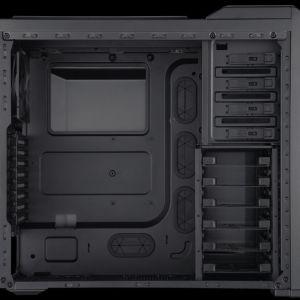 Corsair Carbide 400R case