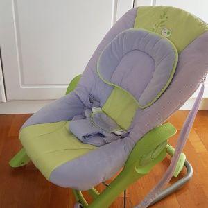 Ρηλάξ  Cocon (bebe confort)