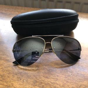 Emporio Armani γυαλιά ηλίου αυθεντικά