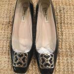 Γυναικεία λούστρίνι παπούτσια  L. K. Bennett London