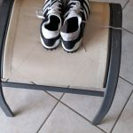 Παπουτσια Adidas predator χωρις φθορες και σχισιματα