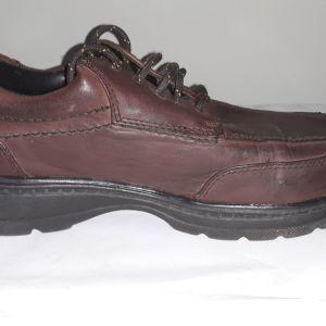 Ανδρικά παπούτσια Νο 41 Migato Men's