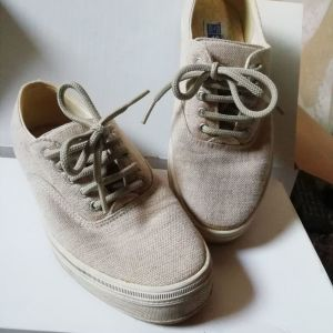 KED's πάνινα Sneakers