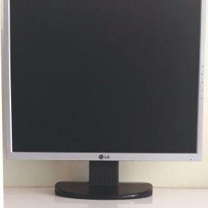 Οθόνη υπολογιστή Flatron LG
