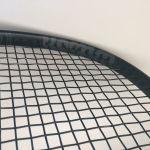 Ρακέτα τένις WILSON Blade 93