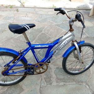 Πωλείται ποδήλατο Salcano