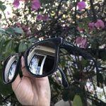 Unisex γυαλιά ηλίου Carrera