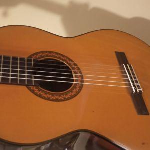 Κιθάρα YAMAHA C70