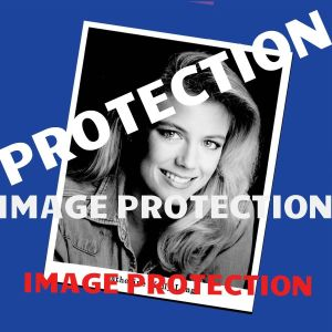 Αγγελιες Καθριν Κελι Λανγκ  Μπρουκ Λογκαν Φορεστερ Τολμη και & Γοητεια αυθεντικη φωτογραφια '80s  Katherine Kelly Lang Brooke Logan Forrester The Bold & And The Beautiful original press photo '80s