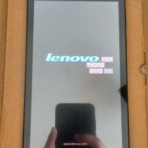 Lenovo tab 7 ιντσών