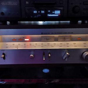 Sanyo tuner FMT 611K