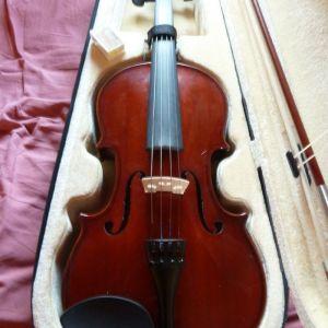 Βιολί 4/4 virtuoso student .