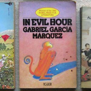 κλασική λογοτεχνία στα αγγλικά