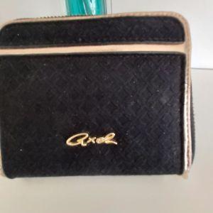 Γυναικείο πορτοφόλι Axel
