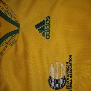 ανδρική μπλούζα Adidas small