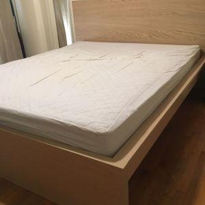 Στρώμα κρεβατιού