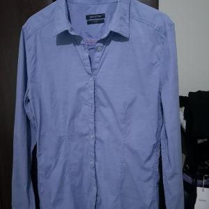 πουκάμισο Mare O Polo size 34 καινούργιο!!