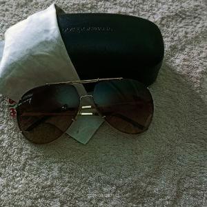 dolce gabbana γυαλιά sunglasses