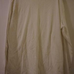 medium/large μπλουζα