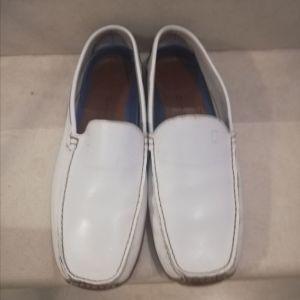Ανδρικά casual παπούτσια CHEVINION