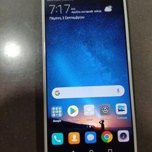 Huawei Mate 10 Lite (64GB)