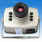 Mini Camera παρακολούθησης Cmos bw