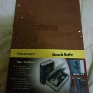 Κουτι Ασφαλειας Χρηματων - Χρηματοκιβωτιο