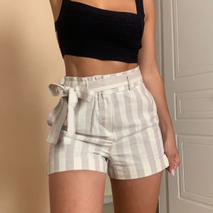 Lola Shoetique shorts