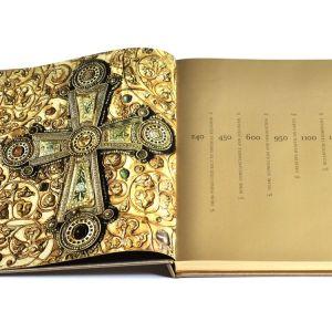Βιβλίο The Glory of Byzantium