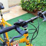 ΠΟΔΗΛΑΤΟ EVEREST Mountain bike