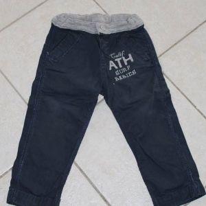 Παντελόνι Zara 18-24 μηνών